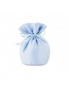 Shopper sacchetti carta fantasia